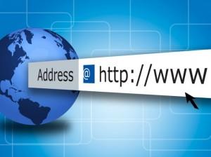 9 Pengertian Jaringan Internet Menurut Para Ahli