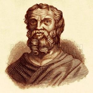 Pengertian Sejarah Menurut Herodotus