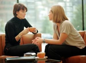 2 Contoh Dialog Bahasa Inggris Tentang Liburan Untuk 2 Orang Beserta Artinya