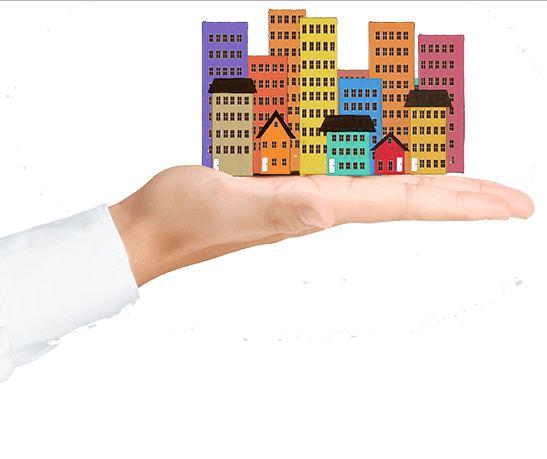 Pengertian Aktiva (Assets) Beserta Jenis dan Contohnya