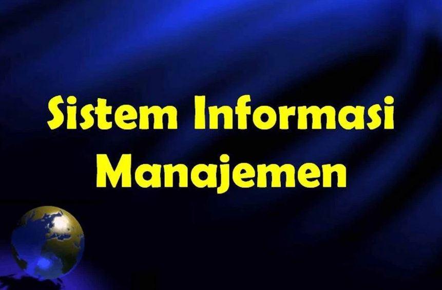 Image Result For Pengertian Sistem Akuntansi Dan Contohnya