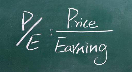 Pengertian Price Earning Ratio dan Rumus Price Earning Ratio