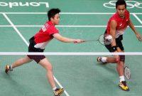 Sejarah Badminton Di dunia dan Indonesia