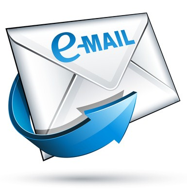 10 Pengertian Email Menurut Para Ahli