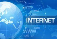 24 Pengertian Internet Menurut Para Ahli