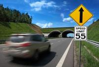 Pengertian Kecepatan dan Rumus Kecepatan Beserta Contohnya