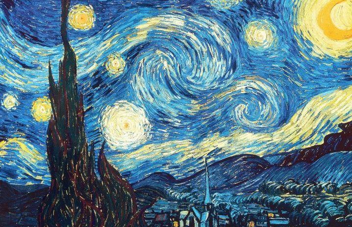 Pengertian Seni Rupa 2 Dimensi Dan Contohnya Situs Berita Pendidikan