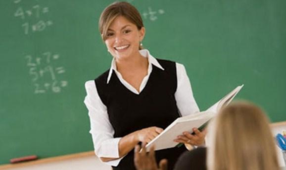Contoh dan Cara Membuat Surat Lamaran Kerja Guru