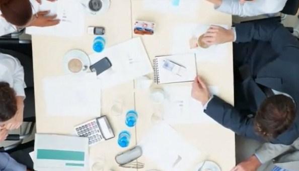 Contoh dan Cara Membuat Surat Pengalaman Kerja