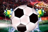 Sejarah Sepak Bola Dan Asal Usul Sepak Bola Didunia dan Indonesia