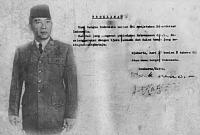 Arti Proklamasi Bagi Bangsa Indonesia Dalam Mengusir Penjajah