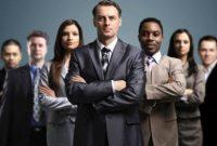 Definisi Kepemimpinan, Fungsi, Sejarah Dan Macam-Macam Gaya Kepemimpinan