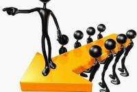 Definisi Manajemen Beserta Fungsi dan Tujuan Manajemen