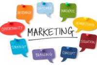 Definisi Pemasaran dan Manajemen Pemasaran.png