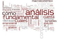 6 Pengertian Analisis Fundamental Menurut Para Ahli
