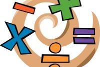 Pengertian Barisan dan Deret Aritmatika Beserta Rumus dan Contoh Soalnya