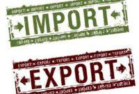 Pengertian Lartas Dalam Eksport Import Beserta contoh Barangnya