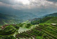 Pengertian Hukum Agraria dan Asas-asas Hukum Agraria