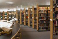 Pengertian Koleksi Perpustakaan Fungsi Komponen Jenis dan Metode Pengadaan