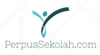 Situs Berita Pendidikan