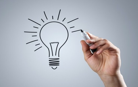 Tips Menentukan Topik Penelitian Yang Akurat