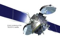 Pengertian, Fungsi dan Macam-Macam Satelit Serta Cara Kerjanya