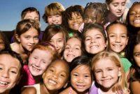 Pengeritan, Jenis, Dan Klasifikasi Ras