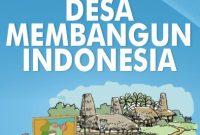 Pengertian Dan Langkah Pembangunan BUMDes (Badan Usaha Milik Desa)