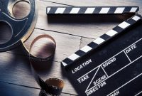 Pengertian, Sejarah, Fungsi Dan Unsur Dalam Film