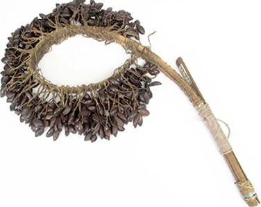 11 Alat Musik Tradisional Dari Papua