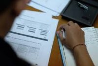 17 Pengertian Laporan Keuangan Menurut Para Ahli
