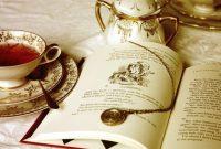 Pengertian, Fungsi, Ciri-Ciri Dan Manfaat Seni Sastra