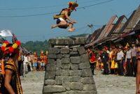 Pengertian, Tujuan Dan Fungsi Tradisi Serta Penyebab Dari Perubahan Tradisi