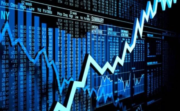 Pengertian, Tujuan, Fungsi, Jenis Dan Manfaat Pasar Modal Serta Peran Pasar Modal Dalam Perekonomian Nasional