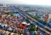 Permasalahan Dari Pertambahan Penduduk Terhadap Lingkungan
