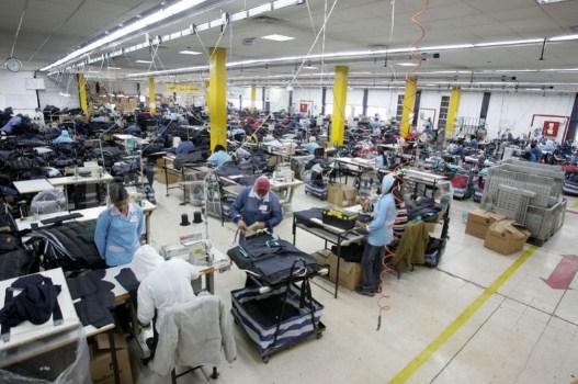 Pengertian, Fungsi dan Ruang Lingkup Manajemen Produksi