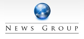 Pengertian, Kategori, Fungsi, dan Cara Kerja Newsgroup