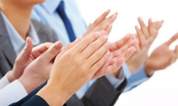 Pengertian, Tujuan, Manfaat, Fungsi, Proses dan Tingkatan Apresiasi