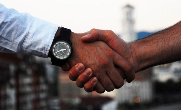 Pengertian, Tujuan dan Ruang Lingkup Diplomasi