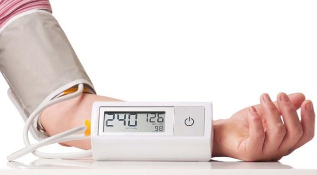 Pengertian dan Jenis Hipertensi Beserta Faktor penyebabnya