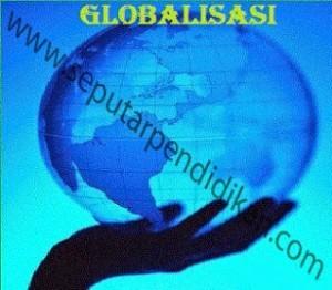 Dampak Globalisasi Di Indonesia Dan Dunia