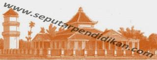 Sejarah Singkat Kerajaan Islam di Sumatra