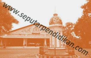 Sejarah Singkat Kerajaan Mataram