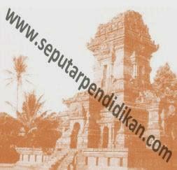 Sejarah Singkat Kerajaan Singhasari