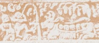 Akulturasi Kebudayaan Nusantara Dan Hindu Buddha
