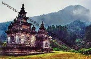 Sejarah Singkat Kerajaan Kutai