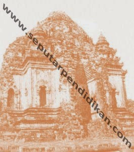 Sejarah Singkat Kerajaan Mataram Kuno