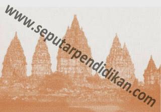 Masuknya Pengaruh Hindu Buddha Di Indonesia