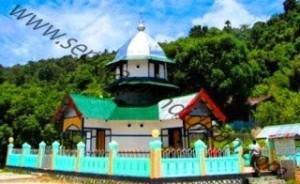Sejarah Singkat Kerajaan Kerajaan Islam di Papua