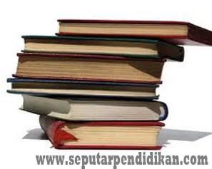 Pengertian Buku Non Fiksi Beserta Jenis Jenisnya Lengkap